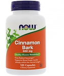 Cinnamon for Insulin Support