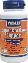 Cortisol Support